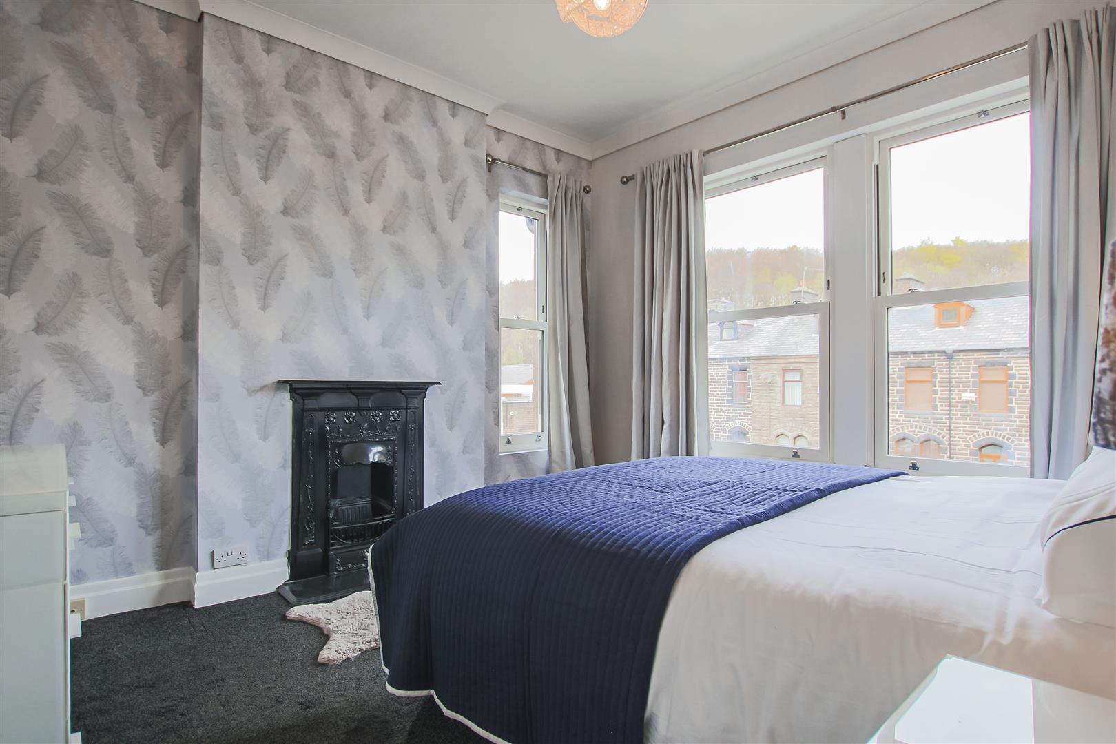4 Bedroom Detached House For Sale - Image 59